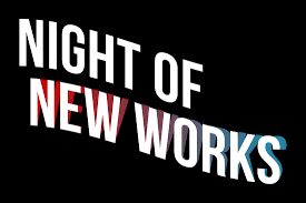 Meet The 2018 Night Of New Works Participants