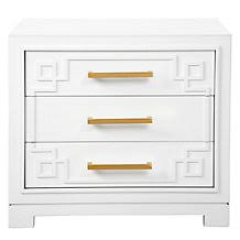 Z Gallerie Glass Dresser by Dressers Elegant U0026 Affordable Dressers Z Gallerie