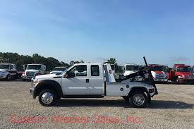 U8902_side_ds_2015_ford_450_used_wrecker_tow_truck_Jerr_Dan_Towing ... Chevrolet C5500 Jerrdan Rollback Tow Truck For Sale By Carco Used 2009 Ford F650 Rollback Tow Truck For Sale In New Jersey 11279 Galleries Miller Industries Lego Set 82851 Building Sets Technic 2003 5500 W Vulcan 892 Twin Line Wrecker Trucks 1984 Gmc Brigadier 15470 Insurance Canton Ohio Pathway Bed 2016 New Type Road Heavy Duty 25tons Rotator Recovery 6x4 Dofeng Used 2005 Chevrolet Kodiak