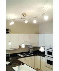 menards kitchen lighting – bloomingcactus
