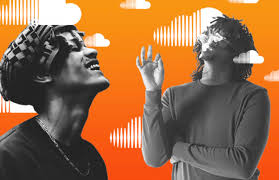 the next generation of soundcloud rappers complex