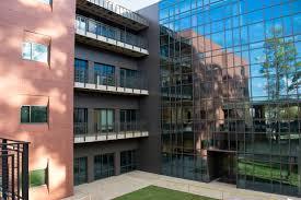 Auburn University College of Architecture Design and