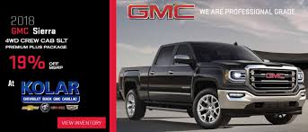 Kolar Chevrolet Buick GMC In Hermantown | Serving Saginaw, Superior ... 2015 Gmc Sierra 1500 For Sale Nationwide Autotrader Used Cars Plaistow Nh Trucks Leavitt Auto And Truck Custom Lifted For In Montclair Ca Geneva Motors Pascagoula Ms Midsouth 1995 Ford F 150 58 V8 1 Owner Clean 12 Ton Pickp Tuscany 1500s In Bakersfield Motor 1969 Hot Rod Network New Roads Vehicles Flatbed N Trailer Magazine Chevrolet Silverado Gets New Look 2019 And Lots Of Steel Lightduty Pickup Model Overview