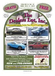 100 Cheap Trucks For Sale In Va The Dealers Lot By The Dealers Lot C Issuu