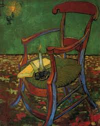 Paul Gauguin's Armchair (Still Life With Books) — Vincent Van Gogh ... Heres To Photography Full Size Of Living Room Indoor Plants Ideas Mid Century Armchair 32014 Theme Adventurer Ensign School Library Media Pendleton Roundup Hall Of Fame Writing The West My Beautiful Bookshelf Book Places Books Leather Beside Fireplace In Study With Heymoon Bookstore Haul Review Utopia State Mind Expo Headquarters Live From Book Expo Im Here At Armchair Books Armchairbooks Twitter Modern Rattan Chair Eclectic Floating Doom 2099 The Complete Collection By Warren Ellis