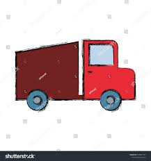 Cargo Truck Icon Image | EZ Canvas Truck Icon Delivery One Of Set Web Icons Stock Vector Art More Cute Food Vectro Download Free Free Download Png And Vector Forklift Truck Icon Creative Market Toy Digital Green Royalty Image Garbage Simple Style Illustration Cstruction Flat Vecrstock Semi Dumper Blue On White Background Cliparts Vectors