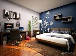 une chambre a coucher deco chambre a coucher daccorer une chambre sans se tromper cqc