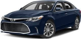 Toyota Avalon Floor Mats Replacement by Toyota Avalon Recalls Cars Com