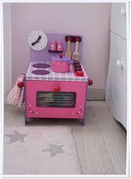 cuisine en bois vertbaudet cuisine en bois vertbaudet chambre with cuisine en bois