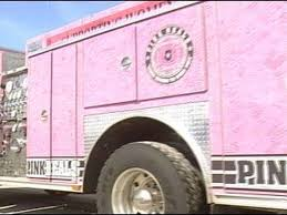 Pink Fire Truck Symbolizes Support For Women Fire Fighters Support The Breast Cancer Fight Only In October North Charleston Pink Truck Editorial Image Of Breast Enkacandler Saves Lives With Big The 828 Heals Firetruck Visits Sara Youtube Firefighters Use Tired Fire Trucks As Charitable Engine Truck Symbolizes Support For Women Metrolandstore Help Huber Heights Department Get On Ellen Show Index Wpcoentuploads201309 Pinkfiretruck Dtown Crystal Lake Cindy Anniston Geek Alabama Missauga Goes Pink Cancer Awareness Sign
