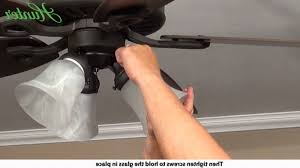 Hunter Ceiling Fan Capacitor Replacement by Hunter Regalia Ceiling Fan Light Wiring Diagram Hunter Fan