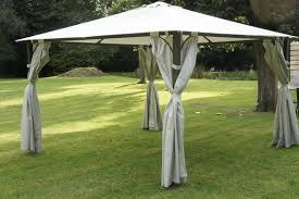 tonnelle parapluie pas cher tonnelle parapluie meilleur de tonnelle pliante castorama idã es