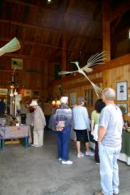 Art In The Barn- Today Through Sunday | GoodMorningGloucester The Dorchester Fair Art In The Barn Today Through Sunday Goodmorninggloucester Map Directions Barrington Holiday And Craft Market Three Leaf Farm 2017 Sizzling Green Sheep Susan B Luca Fine Arts In June 911 Mchenry County Living Cape Charles Mirror Blog Page Greenbelt Essex Ma