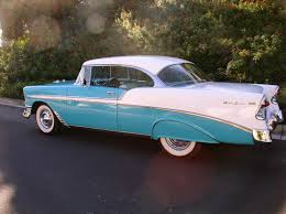 All American Classic Cars: 1956 Chevrolet Bel Air 2-Door Hardtop ... Americas Five Most Fuel Efficient Trucks Six Door Cversions Stretch My Truck 2018 Silverado 2500 3500 Heavy Duty Chevrolet 2015 Ram 1500 Rt Hemi Test Review Car And Driver All American Classic Cars 1956 Bel Air 2door Hardtop How To Buy A Used Pickup Penny Pincher Journal The Top 10 Expensive In The World Drive Sr5comtoyota Truckstwo Wheel Truck Wikipedia Interior Jeep Cherokee Parts Dodge Raminch Angry Bird 2 For Sale Lifted Ideas Trucks Whosale Motors Inc Roland Ok