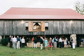 Barn Rentals - Delaware Greenways 40 Best Elegant European Rustic Outdoors Eclectic Unique Barn Rentals Delaware Greenways 29 Best Liberty Presbyterian Church Wedding Ohio 10 Venues To Love In The Pladelphia Area Partyspace Weddings Ann White Photography Faq Wedding Venue Barn Ar Kyland Grove Eastern Thousand Acre Farm Partyspace The Bride Her Cowboy Boots Country Inspirationcountry Busy Remodeling At Stratford 50 Stacyhartcom Images On Pinterest