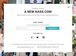 NASS Promo Codes | 15% Off | August 2019 Stance Socks Coupons 2018 Pc Game Deals Reddit Tandy Leather Free Shipping Coupon Code Wcco Ding Out Hchners Inc Quality Crafts Since 1899 Blue Nile Diamond Promo Recent Deals Details About Black Bear Cubs Beaded Banner Kit White Mountain Puzzles Creme De La Mer Discount Akon Vitamelt Gadgetridereu A To Z Alphabets Inspiring Ideas Cross Stitch Letters Yarn Warehouse Costco Canada Book Origin Autumn Lighthouse Wall Haing Plastic Canvas
