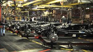 GM Flint Manufacturing Plant - YouTube Where Are The Gm Workers Now Youtube Faces Fiscal Political Minefields As It Asses Plants Woman In Custody After Dtown Garbage Truck And Suv Crash Plant Arlington Looks To Wind Power Its Future Nbc 5 Saic Build Small Cars For Emerging Markets The 13000th Vehicle Rolls Off Line At Gms Flint Assembly Bannister Chevrolet Buick Gmc Ltd Is A Edson Fiat Chrysler Move Some Truck Production Michigan From Mexico Plant Oshawa Wont Produce Resigned 2019 Sierra Chevy Pickups Drive Suppliers Add Jobs Facilities Business Pickup Sales Run Out Of Gas Closes Holden Australia Motor Trend