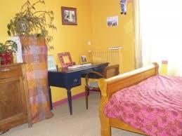 chambre a louer chez l habitant chambre à louer chez l habitant chez sylvie auray 30106 roomlala