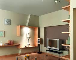 lighting cool drop ceiling light fixture ideas unbelievable