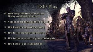 Eso Crown Store Coupon Code : Business Class Deals Sydney To Europe 15 Off Eso Strap Coupons Promo Discount Codes Wethriftcom How To Buy Plus Or Morrowind With Ypal Without Credit Card Eso14 Solved Assignment 201819 Society And Strfication July 2018 Jan 2019 Almost Checked Out This From The Bethesda Store After They Guy4game Runescape Osrs Gold Coupon Code Love Promotional Image For Elsweyr Elderscrollsonline Winrar August Deals Lol Moments Killed By A Door D Cobrak Phish Fluffhead Decorated Heartshaped Glasses Baba Cool Funky Tamirel Unlimited Launches No Monthly Fee 20 Off Meal Deals Bath Restaurants Coupons Christmas Town