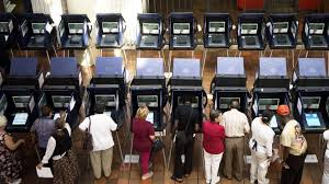 Ex-felons In Florida Could Have Voting Rights Restored - Axios Does Walmart Hire Felons Find Felon Friendly Jobs Felonhire Working At Merchants Distributors Glassdoor Uber Touts Cporate Policy To Offer Felons A Second Chance Heavy Haul Trucking 7 Things Analyze Before Hiring Company Heartland Express Selling Points Heyl Truck Lines Since 1949 Home Decker Line Inc Fort Dodge Ia Review Best Jobs For Convicted You Wouldnt Have Thought Of Can You Work In The Medical Field With Felony On Your Record Freymiller A Leading Trucking Company Specializing Food Distribution Employment Info Nicholas And Fox19 Invtigates New Law Makes Easier Find Convicted