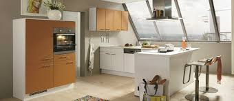 les cuisines but but cuisine quipe cool beau cuisine equipee complete avec cuisine
