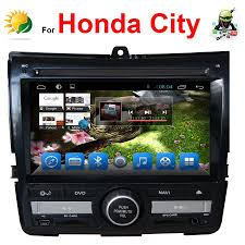 2018 Double Din Touch Screen Car Stereo For Honda City Car ... 43 To 8 Navigation Upgrade For 201415 Chevroletgmc Adc Mobile Soundboss 2din Bluetooth Car Video Player 7 Hd Touch Screen Stereo Radio Or Cd Players Remanufactured Pontiac G8 82009 Oem The Advantages Of A Touchscreen In Your Free Reversing Camera Eincar Double Din Inch Lvadosierracom With Backup Joying Android 51 2gb Ram 40 Intel Quad Hyundai Fluidic Verna Upgraded Headunit 7018b 2din Lcd Colorful Display Audio In Alpine