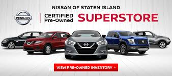 Nissan Dealer Staten Island New York | Nissan Of Staten Island Gas And Or Truck Rental Unexpected Costs That Can Break Your Remodel A Budget Moving Truck Making A Right Turn At An Intersection On Big Red New York Food Trucks Roaming Hunger Rv Rentals Company Usa Campervan Hire Apollo Motorhome Holidays Rent Ford E450 In Ny 40917 Attack Suspect Uses Rental Leaving 8 Dead 11 Moving Nyc Mhattan Refrigerated Sprinter Van Rental20 Ft Cube The Eddies Pizza Yorks Best Mobile Commercial Near Jersey Connecticut Boom Lift City Aerial Work East Syracuse Facebook