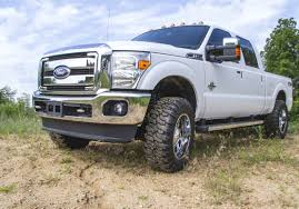 100 Lifted Trucks Forsale Quality For Sale In Lakeland FL Kelley Lakeland With