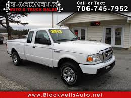 100 Used Pickup Truck Prices Cars For Sale Blairsville GA 30512 Blackwells Auto Sales
