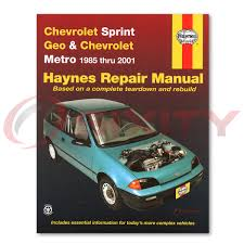 Geo Metro Haynes Repair Manual Base XFi LSi Shop Service Garage ... Timpte Peterbilt 388 386 Stertil Koni St1072 Truck Lift Item Da2913 Sold Octobe Berlian Cranserco Indonesia Pt Truck Paper 1991 Geo Metro Lsi I7820 August 26 City Of Wi Whiya Chentry Blogs 1981 Ph T650 65 Ton Crane Crane For Sale On Cranenetworkcom S0112 2018 Great Northern Ls0850 5x8 Landscape Sale In Ton With 105 Ft Boom Lsi Logic Mr Sas 92664i Raid Controller Make An Offer Ebay