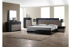 king size bedroom sets cheap king bedroom sets under 1000