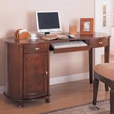 kidney shaped desk – massagroup