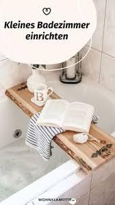 900 badezimmer wohnklamotte ideen in 2021 badezimmer
