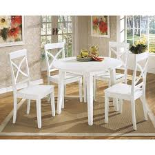 Ortanique Dining Room Chairs by Ashley Furniture Dining Room Sets Sale Furniture Elegant Classic