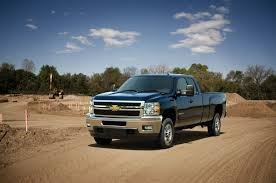 GMC And Chevrolet Bi-Fuel Pickup Production Begins Gm Subaru Add Vehicles To Growing Takata Recall List 2007 Chevy 247 Wall St Blog Archive General Motors Recalls 8000 Central Lotus Elise Turn Signals Gmc Savana And Recalling 12015 Silverado 3500 Sierra Over Gms Latest Recall On 2014 Chevrolet Pickups 2016 Chevy Silverado Special Edition Google Search Trucks Oil Fire Risk Prompts 14 042012 Coloradogmc Canyon Pre Owned Truck Trend Face For Steering Problem Youtube 2004 Trailblazer Speedometer Stopped Working 20 Complaints Offers A Glimpse At Nextgen 20 Hd Medium Duty