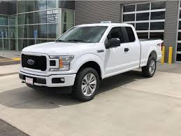 2018 Ford F-150 XL STX Appearance Package American Fork UT | Orem ... Ford Recalls 2018 Trucks And Suvs For Possible Unintended Movement 2015 F150 Sfe Highest Gas Mileage Model For Alinum Pickup First Drive Review Digital Trends New Sale In Edmton Koch Lincoln Roush Price Specs Automotive History 1979 Indianapolis Speedway Official Truck Sideline Stripes Special Edition Appearance Package Xl Vs Xlt Lariat Raptor King Ranch Vehicle Specific Style Series Force One Allnew Police Responder Pursuit 50l V8 4x4 Supercrew Car Driver 2003 Prices