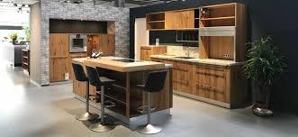 küchenstudio stuttgart bad cannstatt