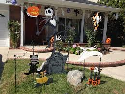 11 best this is halloween images on pinterest halloween