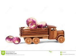 Toy Wooden Turnip Truck Stock Image. Image Of Truck, Harvest - 63528263 316023 Absurd Res Artistmasem Hat Hayseed Turnip Truck Idw The Turnip Truck Salted And Styled Joyful Public Speaking From Fear To Joy I Didnt Just Fall Off Sarcasm Kitchen Towel Embroidered 10 Bluepath Nashville Youtube Natural Market Competitors Revenue Employees Markstreet Enterprises Sports Under The Wins 2016 Retailer Of Year Olsen Twins Noise