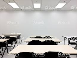 Empty Clean Room With Chairs And Tables For Trainingmeeting ... Whosale Office Table Chair Buy Reliable 60 X 24 Kee Traing In Beige Chrome 2 M Stack 18 96 Plastic Folding With 3 White Chairs Central Seating Table Cabinet School On Amazoncom Regency Mt6024mhbpcm23bk Set Hot Item Stackable Conference Arm Mktrct6624pl47by 66 Kobe Foldable Traing Tables Mesh Chairskhomi Carousell Mt7224mhbpcm44bk