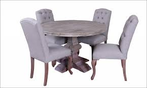 Round Kitchen Table Sets Kmart by Kmart Dining Sets Low Country Black Piece Set Napoleon Back Side