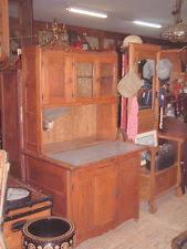 Ixl Cabinets Goshen Indiana by Vintage Hoosier Cabinet Ebay