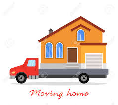 Moving Of Trucks, Furniture, Cardboard Boxes, Flowers. House ... Kaitlan Collins On Twitter A Fire Truck A Bucket And Fancing Your Semi Truck Or Trailer House Of Trucks Coffee Street Tulsa Food Roaming Hunger Hoopz Bbq Crawfish Houston Sell Used To Us Split In Two Then Shifted Trucks Youtube Environment Seizes Dozens For Taking Sand From Rivers He Should Be Dead Fundraiser Recovery Operator Who Lost Limbs Badly Smashed Front After Road Accident India Big Rig Sleeping Is Better Than You Think Time Extra Some The The Ronald Mcdonald Southern Jersey