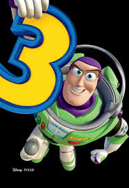 Buzz Lightyear | Pixar Wiki | FANDOM Powered By Wikia Als Toy Barn Tote Bags By Expandable Studios Redbubble Albigjpg Scotty On Twitter Ken Bone Immediately Contacted After Debate Disneypixar Story 20th Anniversary Buddies 7 Disney Pixar Sunnyside Daycare And Sheriff Buzz Lightyear Wiki Fandom Powered Wikia A Little Lamp The Points 30 Closer Look At 2 Toystory3als Wowimageholder Deviantart Birthday Craft Newbie Fraser Clarkson Big Al From Toy Barn In Image Wallparjpeg Villains Hidden Secrets In The Scene With Rex Car