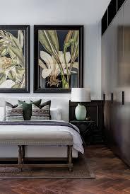 100 Coco Republic Property Styling Rushcutters Bay Arte Rinata Bedroom
