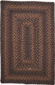 Homespice Decor Jute Rugs by 23 Best Farm S Porch Reno Images On Pinterest Porch Fire