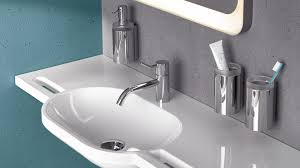 ratgeber seniorengerechter waschplatz für komfort im alter