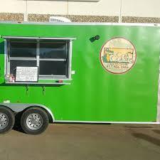 100 Food Trucks In Fort Worth Krab Kingz Seafood Ft Tx Home Facebook