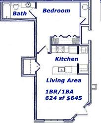 Dresser Methven Funeral Home by 17 1 Bedroom Apartments Fayetteville Ar Simple 2 Storey